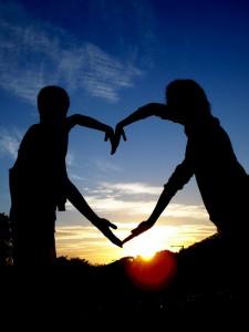 Citas románticas