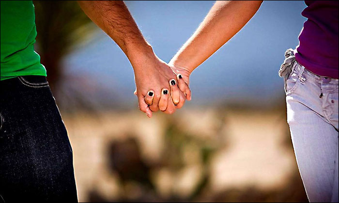 Coaching para parejas