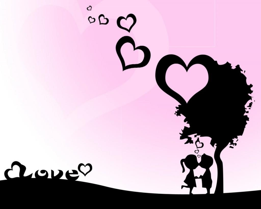 Regalo especial para San Valentín
