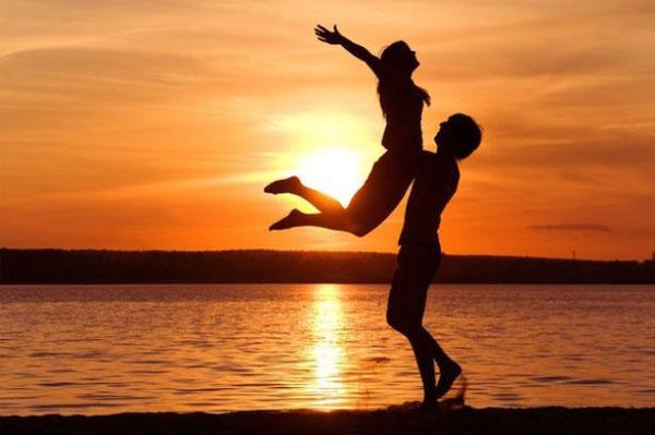 Cómo Sobrevivir a un Amor de Verano.